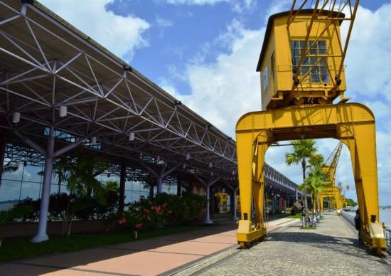 Belém: tudo que tem pra fazer na capital do Pará!