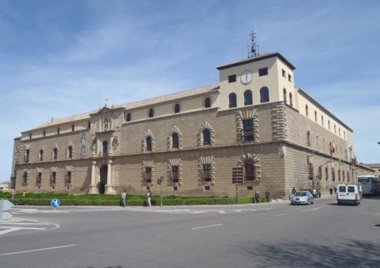 Como chegar e o que fazer em Toledo, na Espanha
