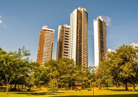Goiânia: o que fazer na capital com jeitão de cidade do interior