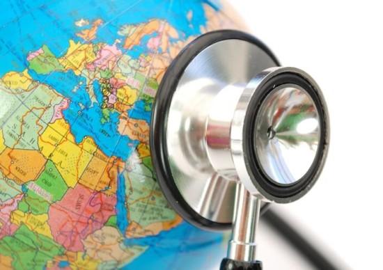 Seguro Viagem: por que contratar?