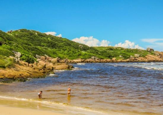 Florianópolis: o que fazer num final de semana ou feriadão!