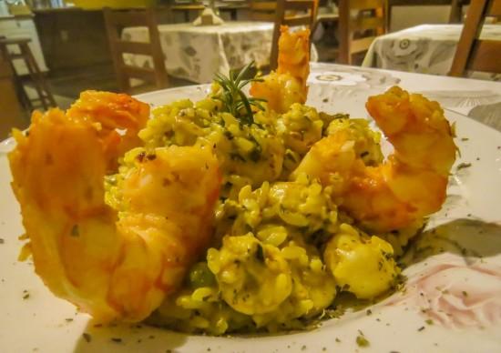 Cozinha com arte: para quem mora ou visita Balneário Camboriú