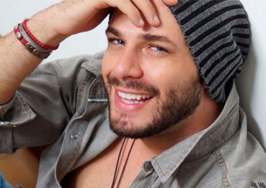 Destino preferido do cantor sertanejo Rodrigo Marim fica na América do Sul. Clique aqui e descubra qual é!