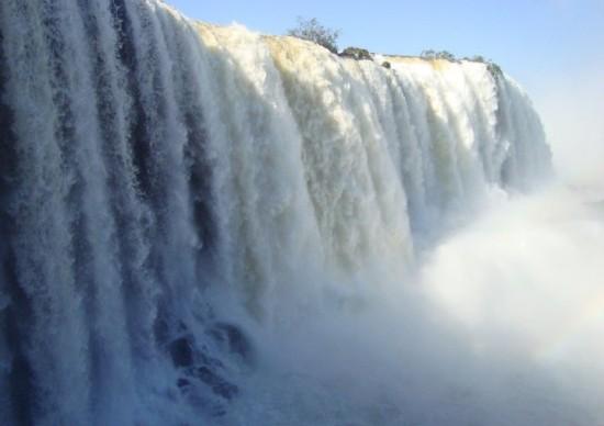 Foz do Iguaçu: dicas do que fazer na famosa cidade das cachoeiras