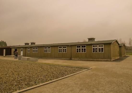 Sachsenhausen: como visitar este campo de concentração na Alemanha