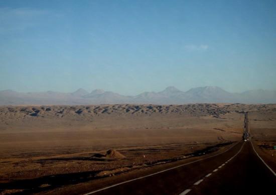 Deserto de Atacama: como chegar e o que tem pra fazer neste lugar mágico!