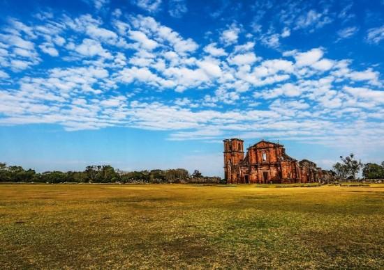 Rio Grande do Sul sedia primeira rodada do Prodetur + Turismo Itinerante