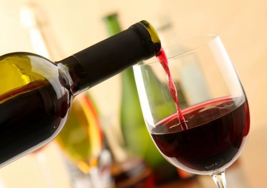 JK Iguatemi recebe 2ª edição de vinhos de Portugal, em São Paulo