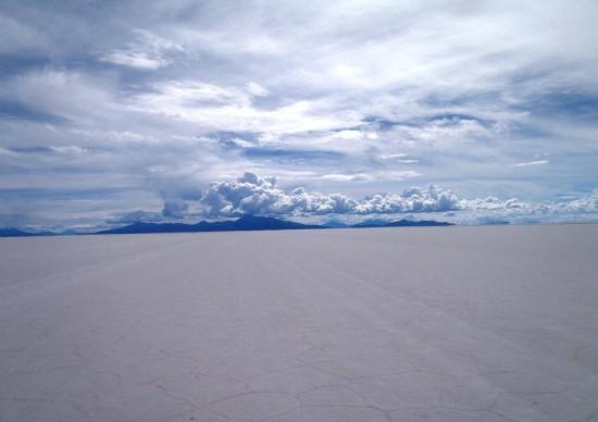 Salar de Uyuni, na Bolívia: como ir a este lugar único no mundo!