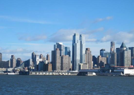 Roteiro de 4 dias em Nova Iorque: o que não pode ficar de fora!