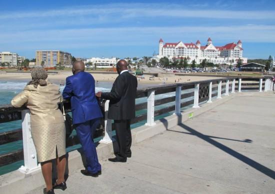 Vale a pena visitar Porto Elisabeth? Clique aqui e a gente te conta tudo sobre esta cidade na África do Sul