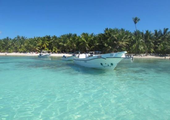 República Dominicana: como ir e o que fazer neste paraíso!