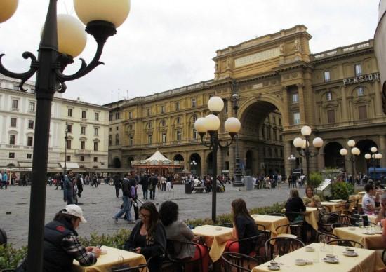 Passo a passo: como tirar a cidadania italiana