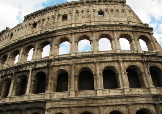 Itália: roteiro de 15 dias pelas cidades de Roma, Veneza, Milão, Florença, Pisa e o Vaticano