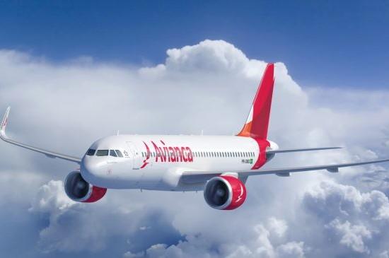 Avianca Brasil anuncia promoção 'Non Stop' com preços imperdíveis