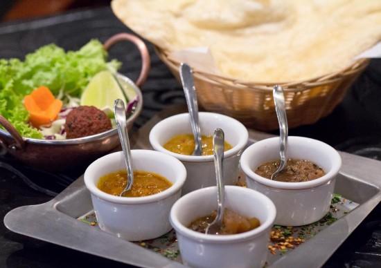 Roteiro: São Paulo reúne gastronomia do mundo inteiro e a gente preparou um tour pra lá de gostoso!