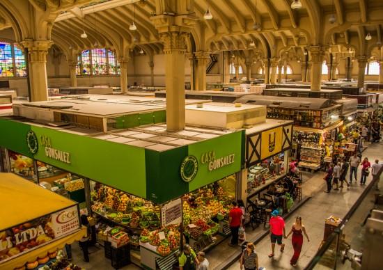 São Paulo: onde comer bem neste lugar cheio de opções gastronômicas