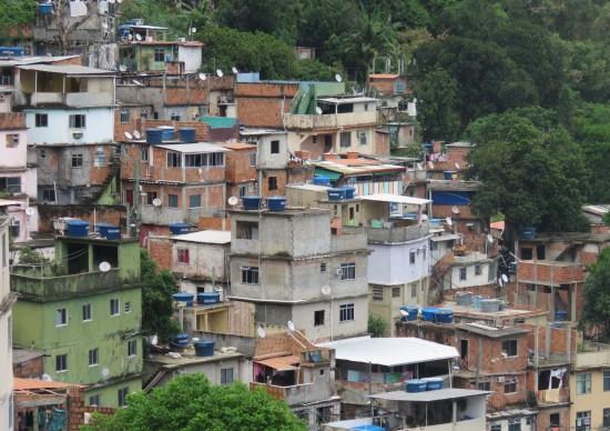 Como conhecer a favela da Rocinha, no Rio de Janeiro: contamos tudo desse tour!