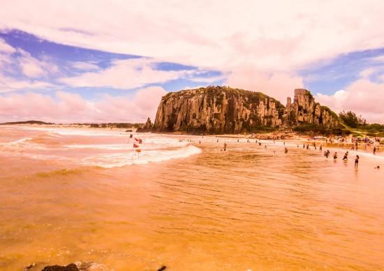 Torres, no RS: como chegar e quais as melhores praias para conhecer!