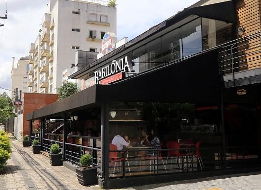 Roteirão Gastronômico: onde comer bem (muito bem), em Curitiba!