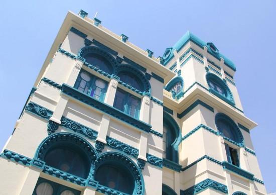 The Hostel Vila Mariana: hospedagem barata em São Paulo