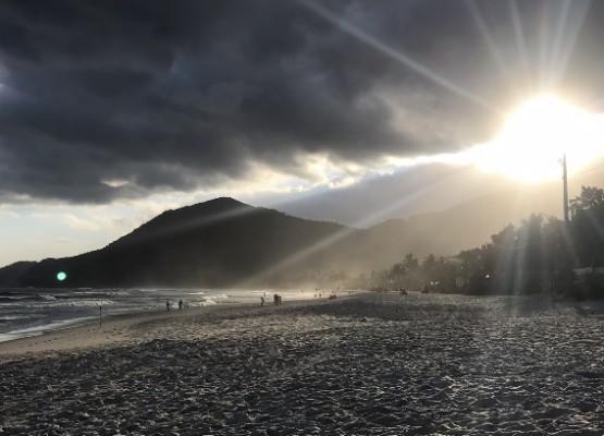 Maresias: como ir e o que fazer no litoral norte de São Paulo