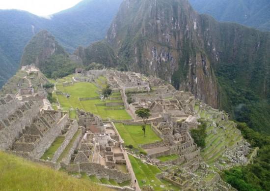 Machu Pichhu: como ir e o que fazer neste lugar incrível do Peru!