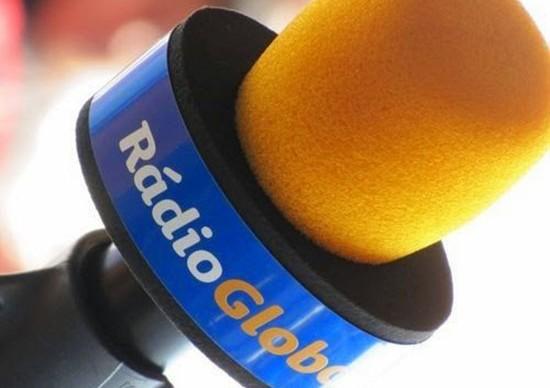 Rádio Globo (97,1 FM)