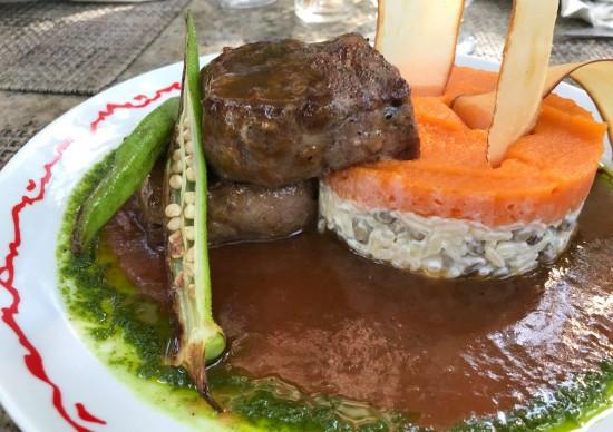 Roteiro gastronômico: onde comer bem em Recife!