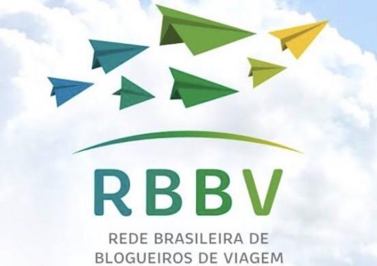 Somos Membro da RBBV!