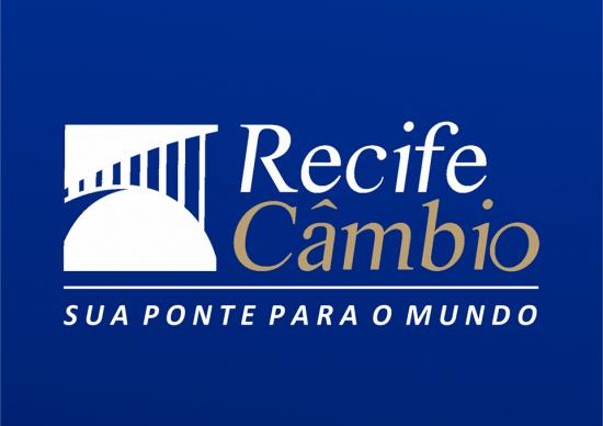 Recife Câmbio
