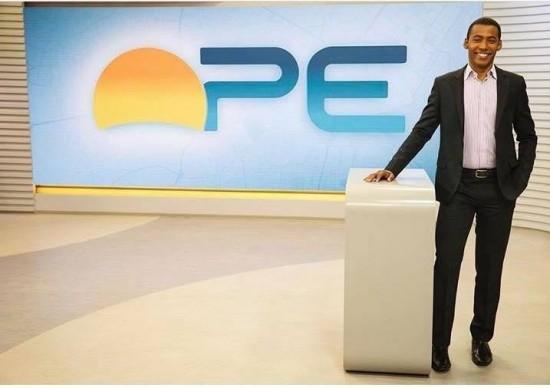Jornalista Pedro Lins apresenta Bodrum, na Turquia!