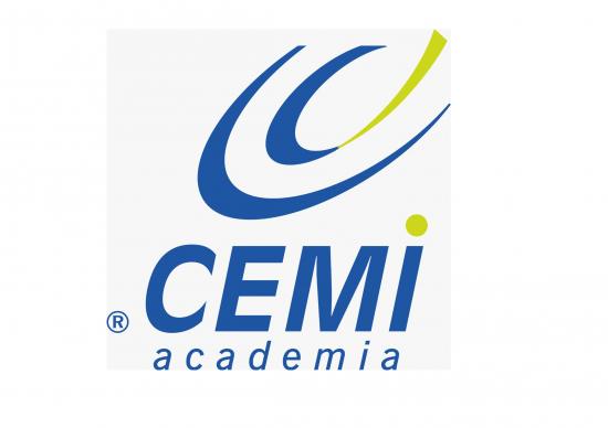 Academia CEMI