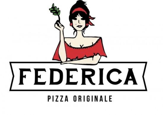 Federica Pizzaria