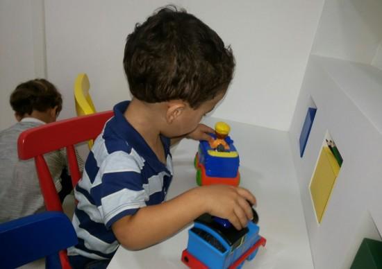 Dia do Autismo: saiba dicas de como programar a viagem e evitar transtornos, no pós pandemia