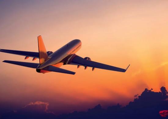 Consumidores mudam planos para as próximas viagens, aponta pesquisa da Vivo Ads