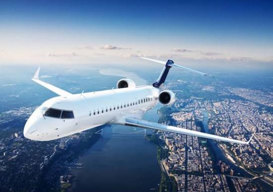 De Avião: quem chegar ao Brasil precisará apresentar exame negativo de Covid