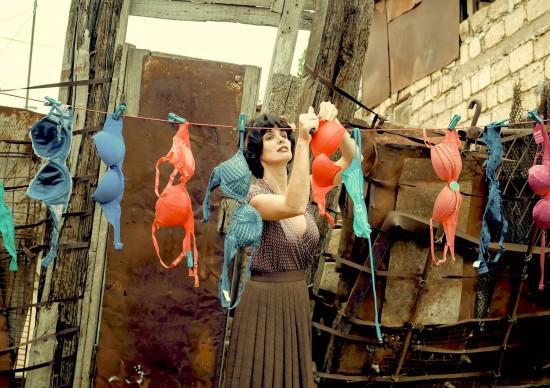 Cinema: Confira aqui a programação do Petra Belas Artes