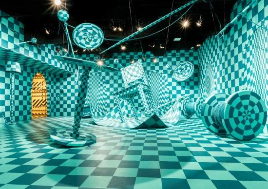 De graça: Farol Santander libera tour virtual de exposições e também do famoso mirante!