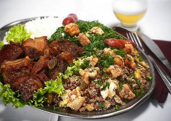 Mais seguro: restaurantes do centro de Belo Horizonte investem em Delivery