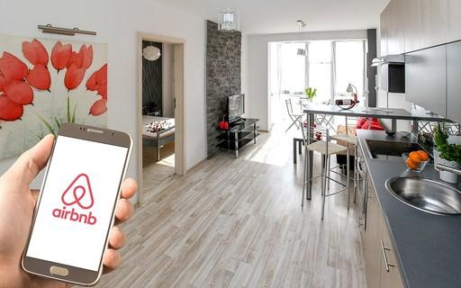 Corona Vírus: Airbnb flexibiliza política de cancelamento de reservas sem cobrança!