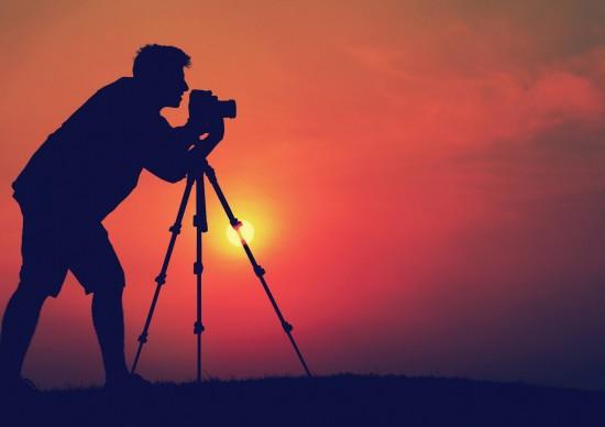 Grátis: que tal fazer curso on line de fotografia neste período de isolamento social?