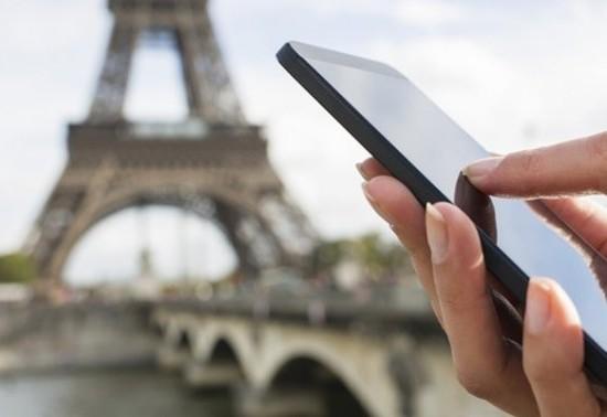 Sorteio: participe de graça do workshop Rec In Phone e aprenda tudo sobre gravar pelo celular!