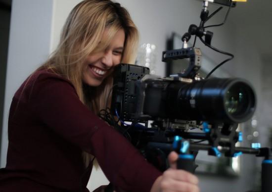 De cinema: cineasta brasileira premiada no Emmy sugere tour em Los Angeles!