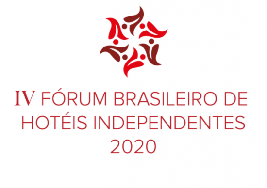 Online: IVFórum Brasileiro de Hotéis Independentes acontece dia 28 de setembro