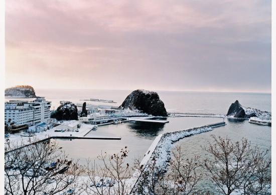 Em SP: Japan House traz a exposição Japonésia do fotógrafo Naoki Ishikawa!