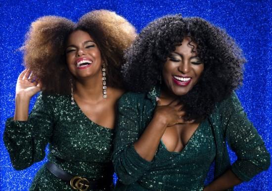 Donna Summer Musical: superprodução volta para São Paulo!
