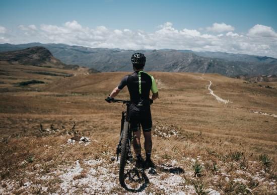 Os melhores e mais bonitos destinos para quem ama Mountain Bike