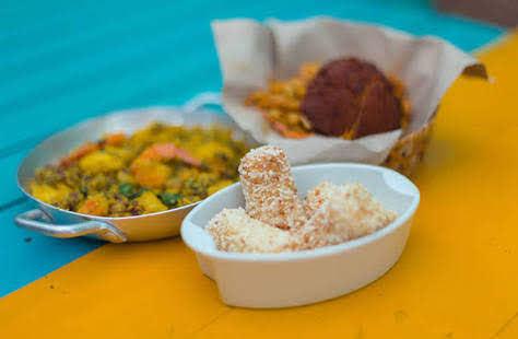 PE: Restaurant Week reúne sabores que são uma viagem!