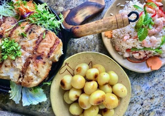"""Tour gastronômico em Recife: do """"caranga"""" à comida japonesa!"""